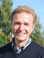 Waldemar Schuller