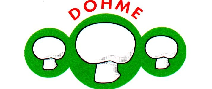 Welcome to the Dohme-Company!